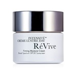 Re Vive Intensite Creme Lustre Day Firming Moisture Cream SPF 30 (Unboxed)