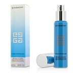 Givenchy Hydra Sparkling #Shine No More Matifying & Perfecting Fluid