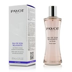 Payot Eau Des Soin Relaxante Floral Water Spray (For Body)