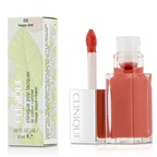 Clinique Pop Lacquer Lip Colour + Primer  - # 03 Happy Pop