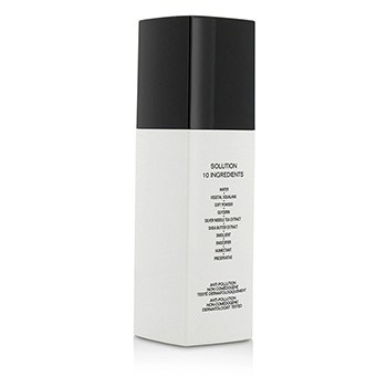 Chanel La Solution 10 De Chanel Sensitive Skin Cream