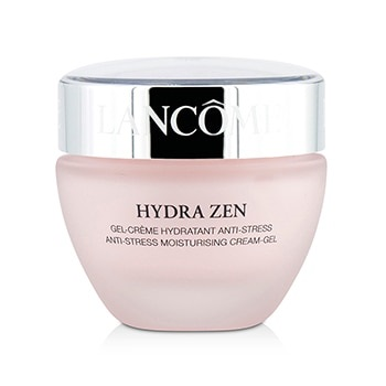 Lancome Hydra Zen Anti-Stress Moisturising Cream-Gel - All Skin Types