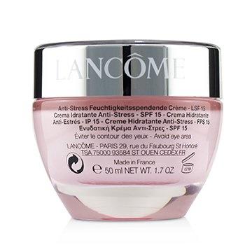 Lancome Hydra Zen Anti-Stress Moisturising Cream SPF15 - All Skin Types