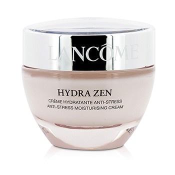 Lancome Hydra Zen Anti-Stress Moisturising Cream - All Skin Types