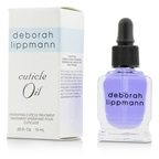 Deborah Lippmann Cuticle Oil (Hydrating Cuticle Treatment)