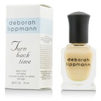 Deborah Lippmann Turn Back Time Anti Aging Base Coat