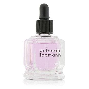 Deborah Lippmann 2 Second Nail Primer (Cleansing Nail Prep)