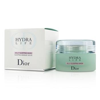 Christian Dior Hydra Life Jelly Sleeping Mask