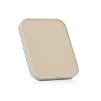 Bobbi Brown Skin Weightless Powder Foundation SPF 16 Refill - #1 Warm Ivory