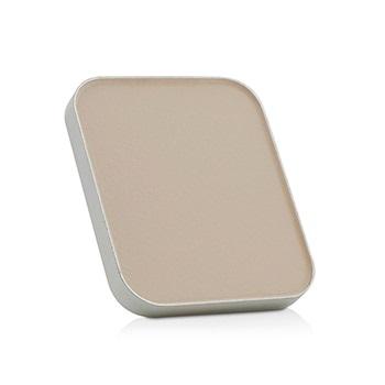 Bobbi Brown Skin Weightless Powder Foundation SPF 16 Refill - #0 Porcelain