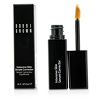 Bobbi Brown Intensive Skin Serum Corrector - #11 Peach