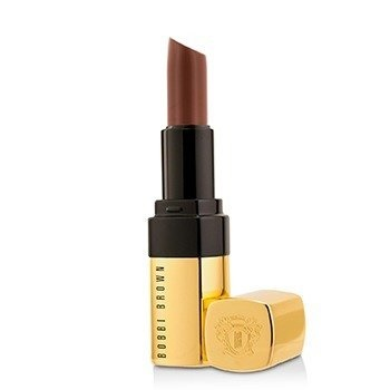Bobbi Brown Luxe Lip Color - #7 Pink Buff