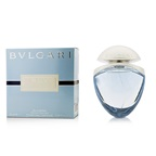 Bvlgari Blv II EDP Spray (With Satin Pouch)