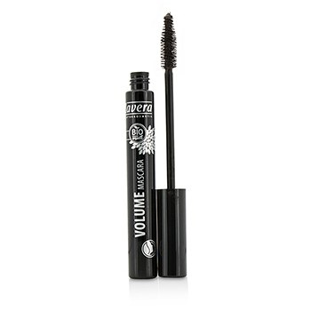 Lavera Volume Mascara - # 02 Brown