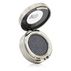 Urban Decay Eyeshadow - Oil Slick