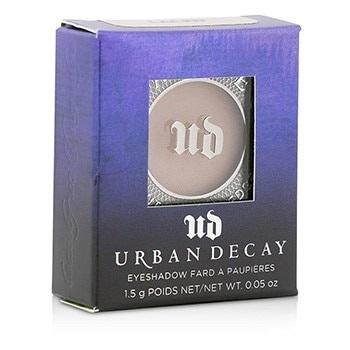Urban Decay Eyeshadow - Laced