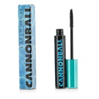 Urban Decay Cannonball Ultra Waterproof Mascara - Black