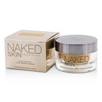 Urban Decay Naked Skin Ultra Definition Loose Finishing Powder - Naked Medium