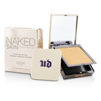 Urban Decay Naked Skin Ultra Definition Pressed Finishing Powder - Naked Medium Dark