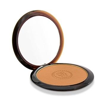 Guerlain Terracotta The Bronzing Powder (Natural & Long Lasting Tan) - No. 02 Natural Blondes