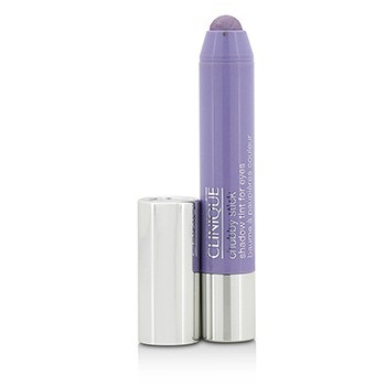 Clinique Chubby Stick Shadow Tint for Eyes - # 20 Oversized Orchid