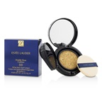 Estee Lauder Double Wear Cushion BB All Day Wear Liquid Compact SPF 50 - # 1W1 Bone