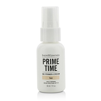 BareMinerals BareMinerals BB Primer Cream Board Spectrum SPF 30 - Fair