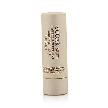 Fresh Sugar Lip Treatment SPF 15 - Nude