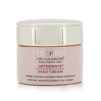 By Terry Cellularose Liftessence Daily Cream Integral Restructuring Day Cream