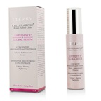By Terry Cellularose Liftessence Global Serum Intensive Recovering Concentrate