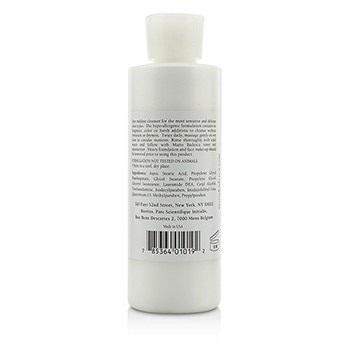 Mario Badescu Cream Soap - For All Skin Types