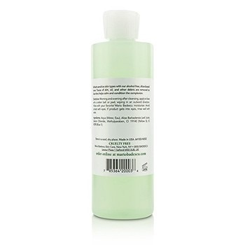 Mario Badescu Aloe Vera Toner - For Dry/ Sensitive Skin Types