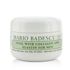 Mario Badescu Vital With Collagen & Elastin For Men