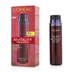 L'Oreal RevitaLift Triple Power Day Lotion SPF 30 (Unboxed)