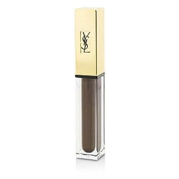 Yves Saint Laurent Mascara Vinyl Couture - # 4 I'm The Illusion