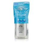 Shiseido Anessa Essence UV Sunscreen Aqua Booster SPF50+ PA++++
