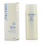 Shiseido UV Sunscreen SPF 50+ PA++++