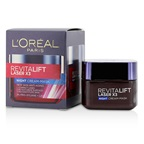 L'Oreal Revitalift Laser x3 New Skin Anti-Aging Night Cream-Mask