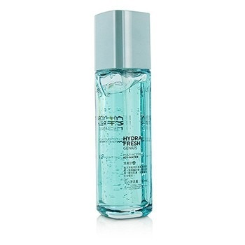 L'Oreal Hydrafresh Genius Multi-Active Refreshing Icy-Water
