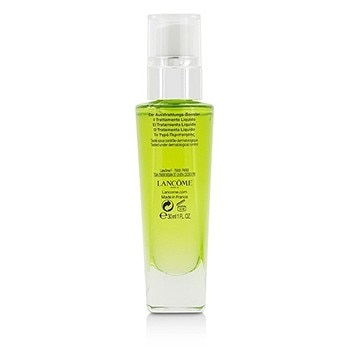 Lancome Energie De Vie Smoothing & Glow Boosting Liquid Care - For All Skin Types, Even Sensitive 40563/L968
