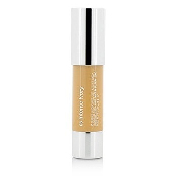 Clinique Chubby In The Nude Foundation Stick - # 06 Intense Ivory