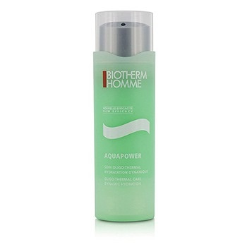 Biotherm Homme Aquapower (New Packaging)