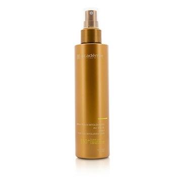 Academie Spray For Sun Intolerant Skin SPF 50+ - Oil Free