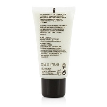 Academie Aromatherapie Hydra-Protective Cream - For Normal Skin