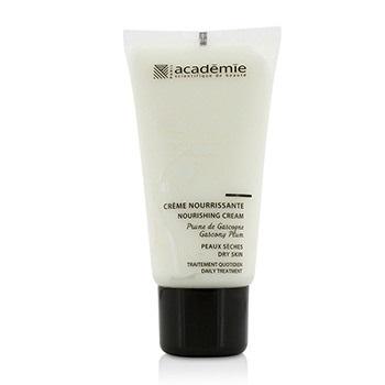 Academie Aromatherapie Nourishing Cream - For Dry Skin