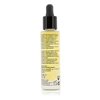 Academie Aromatherapie Treatment Oil - For Redness