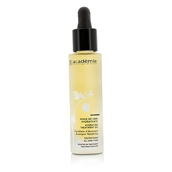 Academie Aromatherapie Treatment Oil - Hydrating - For All Skin Types