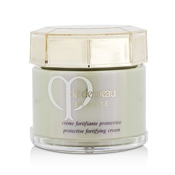 Cle De Peau Protective Fortifying Cream SPF 25