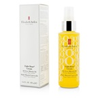 Elizabeth Arden Eight Hour Cream All-Over Miracle Oil - For Face, Body & Hair