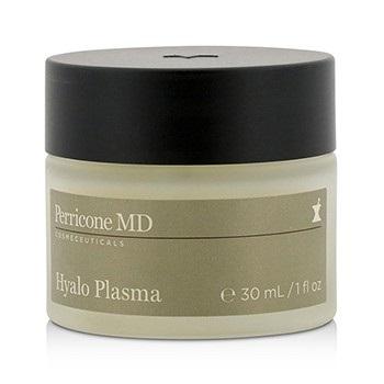 Perricone MD Hyalo Plasma